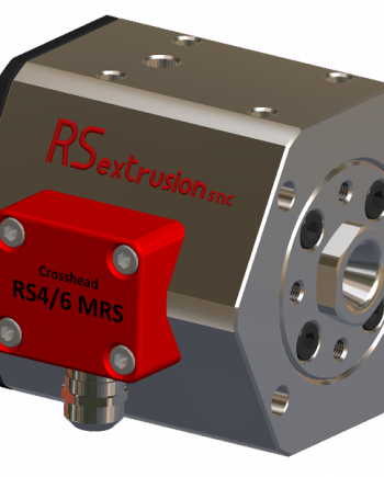 RS4-6 MRS