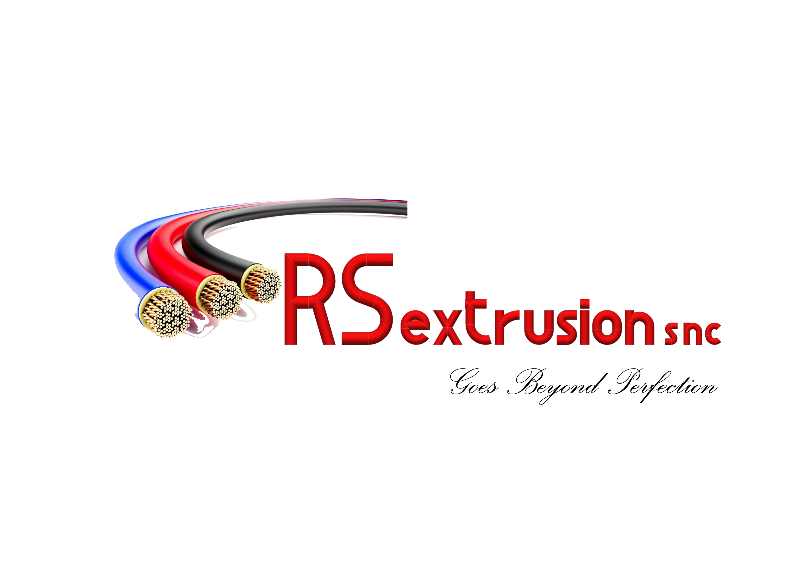 Rsextrusion